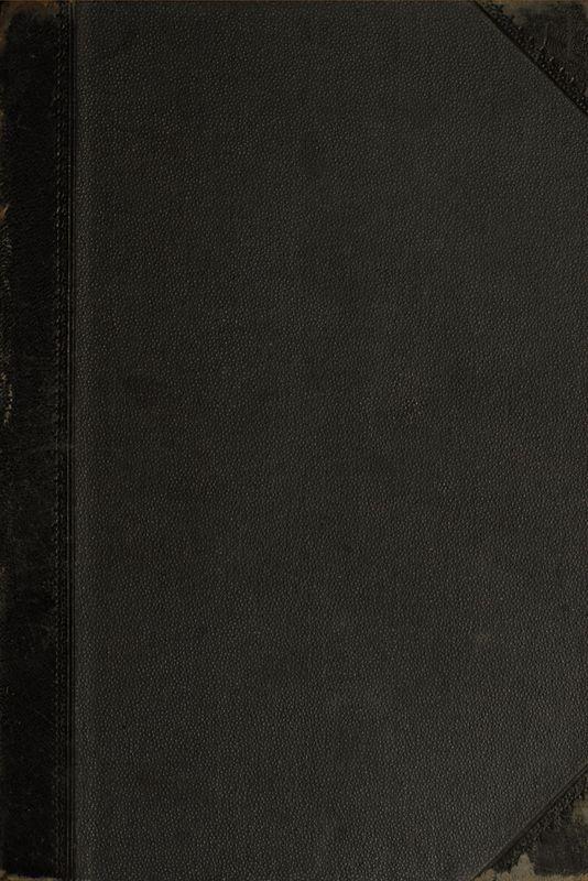 Bucheinband von 'Pierers Konversations-Lexikon - Kalkeinlagerungen-Lübbesee, Band 8'