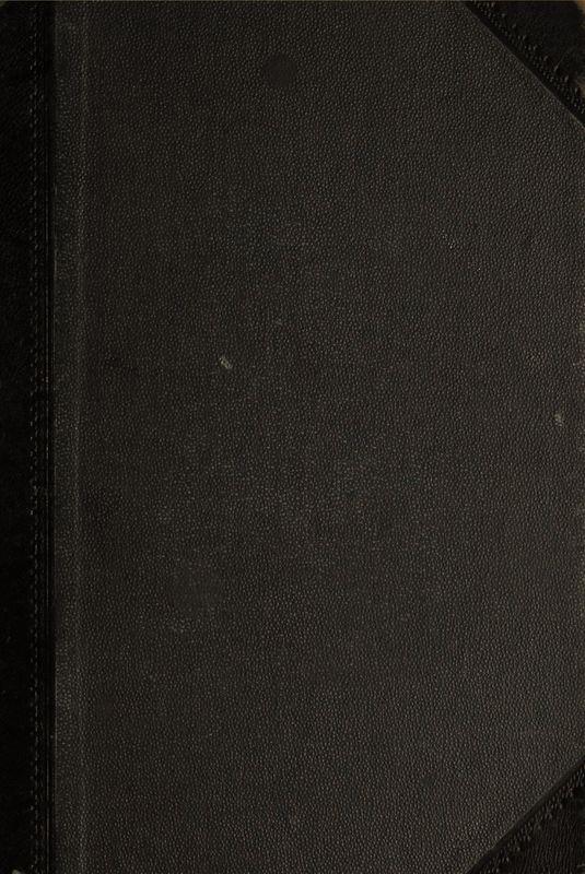 Bucheinband von 'Pierers Konversations-Lexikon - Lübeck-Ostinato, Band 9'