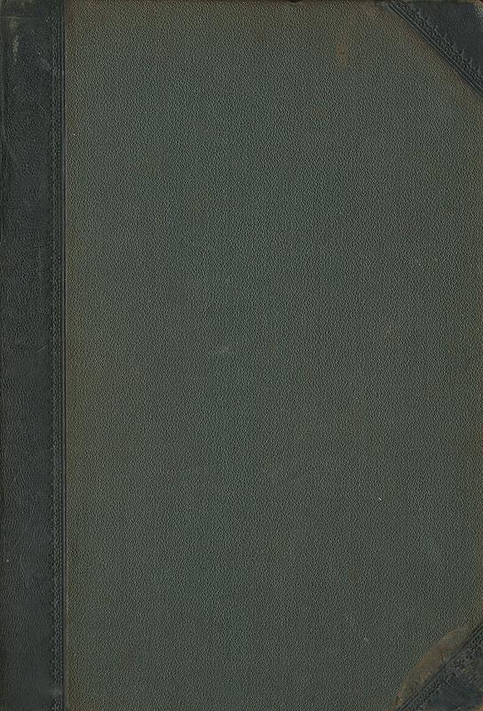 Bucheinband von 'Pierers Konversations-Lexikon - Rufen-Symi, Band 11'