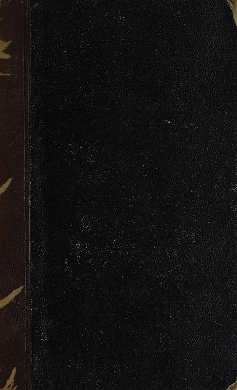 Bucheinband von 'Lateinisch-Deutsches und Deutsch-Lateinisches Schul-Wörterbuch - Deutsch-Lateinischer Theil'