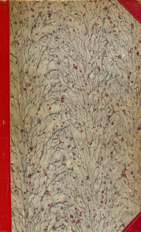Cover of the book 'Hugo Riemanns Musik-Lexikon'