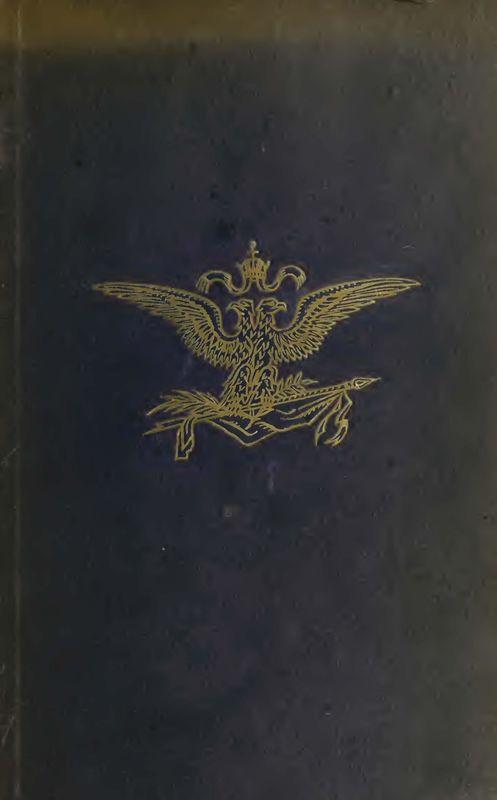 Cover of the book 'Aus Österreichs Höhe und Niedergang - Eine Lebensschilderung'