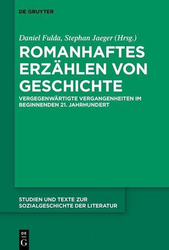 Cover of the book 'Richard Schaukal in Netzwerken und Feldern der literarischen Moderne'