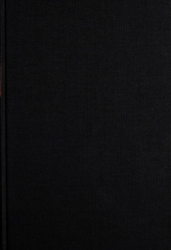 Cover of the book 'Rudolph IV. von Österreich, Volume Erster Band'