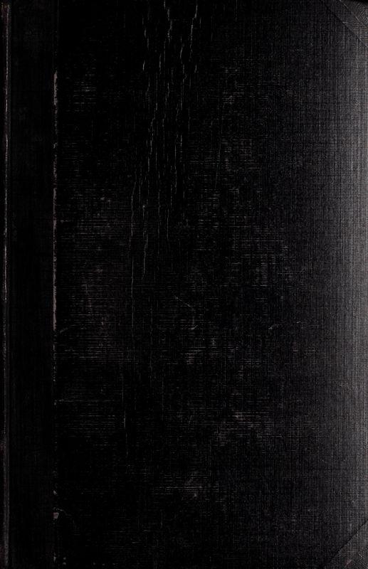 Bucheinband von 'Encyclopädie der Schriften-, Bilder- und Wappenkunde - Trachten, Geräthkunst, Gefässkunde, der bürgerlichen und kirchlichen Baukunst, Kriegsbaukunst und Schiffsbaukunst'