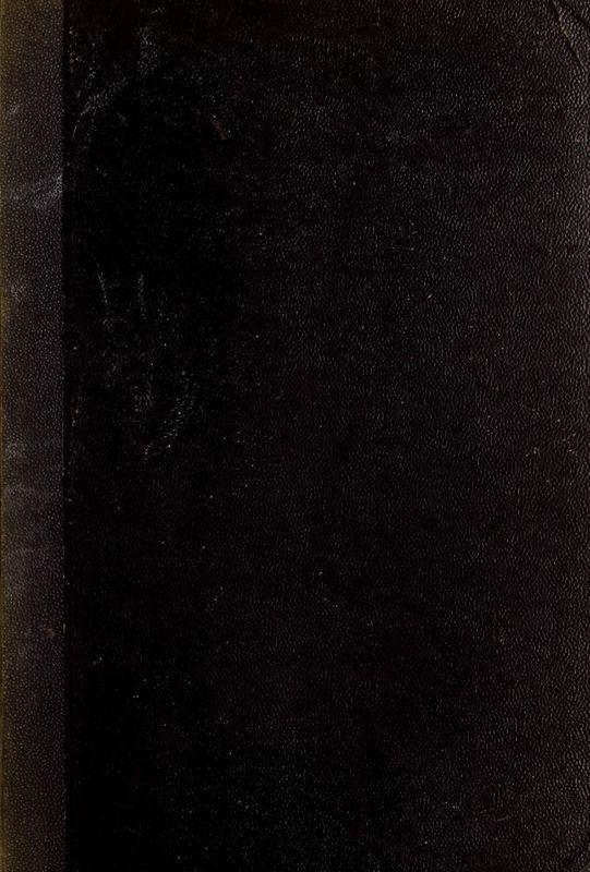 Bucheinband von 'Um Afrika - Skizzen von der Reise Sr. Majestät Corvette Helgoland in den Jahren 1873-75'
