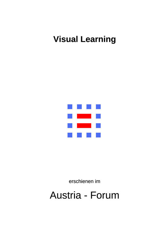 Cover of the book 'Visual Learning - 33rd Workshop of the Austrian Association for Pattern Recognition (AAPR/OAGM), Volume 254'