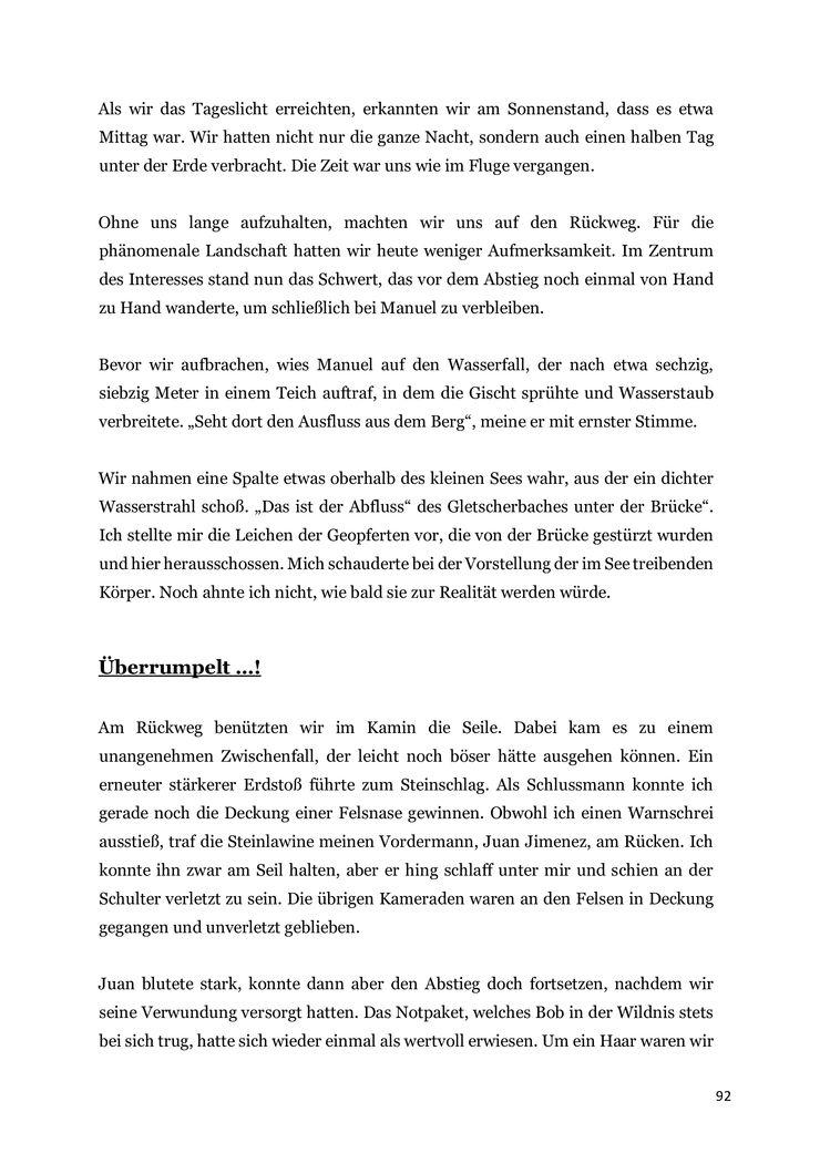 Schön Hotelwartungsjob Fortsetzen Fotos - Entry Level Resume ...
