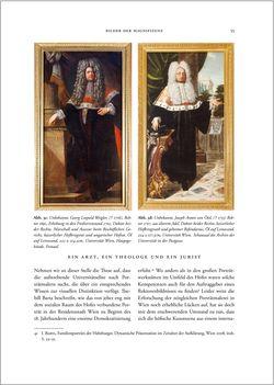 Bild der Seite - 55 - in Der Arkadenhof der Universität Wien und die Tradition der Gelehrtenmemoria in Europa