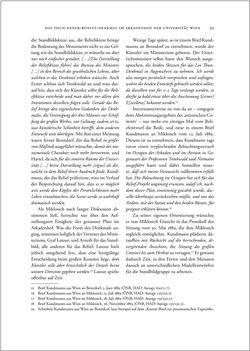 Bild der Seite - 93 - in Der Arkadenhof der Universität Wien und die Tradition der Gelehrtenmemoria in Europa