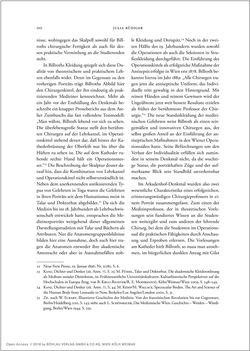 Bild der Seite - 110 - in Der Arkadenhof der Universität Wien und die Tradition der Gelehrtenmemoria in Europa