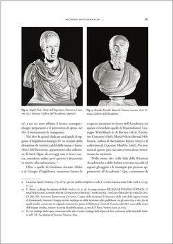 Bild der Seite - 181 - in Der Arkadenhof der Universität Wien und die Tradition der Gelehrtenmemoria in Europa