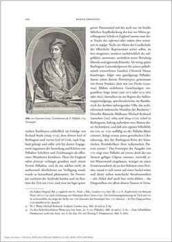 Bild der Seite - 250 - in Der Arkadenhof der Universität Wien und die Tradition der Gelehrtenmemoria in Europa