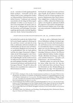 Bild der Seite - 312 - in Der Arkadenhof der Universität Wien und die Tradition der Gelehrtenmemoria in Europa