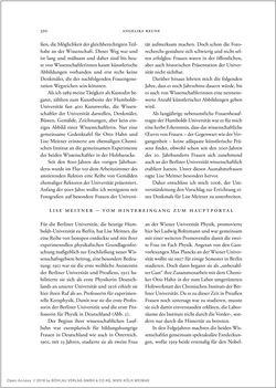 Bild der Seite - 320 - in Der Arkadenhof der Universität Wien und die Tradition der Gelehrtenmemoria in Europa