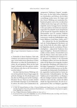 Bild der Seite - 346 - in Der Arkadenhof der Universität Wien und die Tradition der Gelehrtenmemoria in Europa