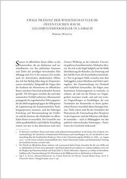 Bild der Seite - 351 - in Der Arkadenhof der Universität Wien und die Tradition der Gelehrtenmemoria in Europa