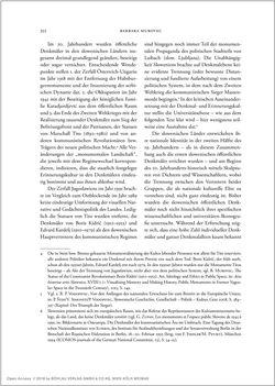 Image of the Page - 352 - in Der Arkadenhof der Universität Wien und die Tradition der Gelehrtenmemoria in Europa