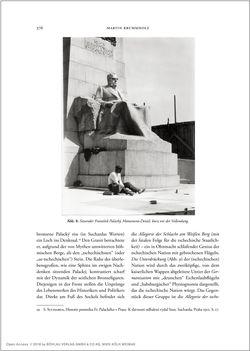 Bild der Seite - 376 - in Der Arkadenhof der Universität Wien und die Tradition der Gelehrtenmemoria in Europa