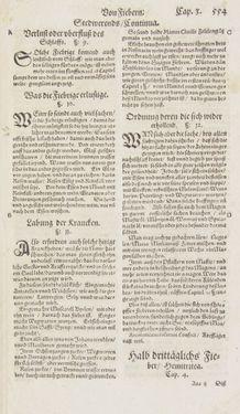 Bild der Seite - 554 - in Artzney Buch
