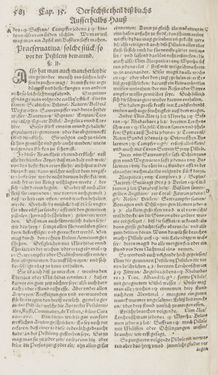 Image of the Page - 581 - in Artzney Buch