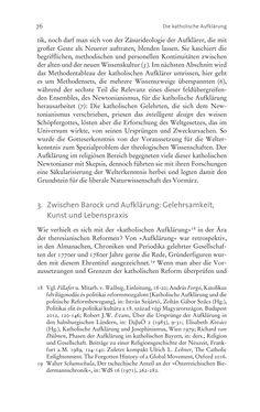 Image of the Page - 76 - in Aufklärung habsburgisch - Staatsbildung, Wissenskultur und Geschichtspolitik in Zentraleuropa 1750–1850