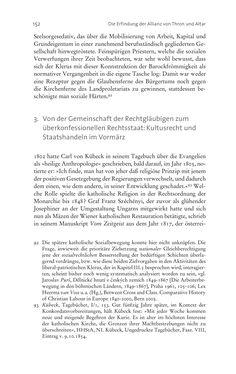 Image of the Page - 152 - in Aufklärung habsburgisch - Staatsbildung, Wissenskultur und Geschichtspolitik in Zentraleuropa 1750–1850
