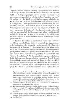 Bild der Seite - 178 - in Aufklärung habsburgisch - Staatsbildung, Wissenskultur und Geschichtspolitik in Zentraleuropa 1750–1850