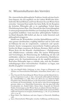 Bild der Seite - 197 - in Aufklärung habsburgisch - Staatsbildung, Wissenskultur und Geschichtspolitik in Zentraleuropa 1750–1850