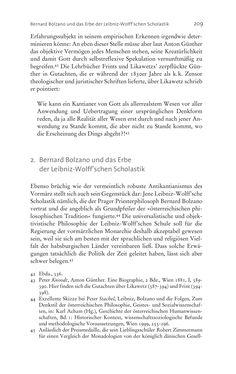 Bild der Seite - 209 - in Aufklärung habsburgisch - Staatsbildung, Wissenskultur und Geschichtspolitik in Zentraleuropa 1750–1850