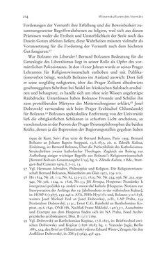 Bild der Seite - 214 - in Aufklärung habsburgisch - Staatsbildung, Wissenskultur und Geschichtspolitik in Zentraleuropa 1750–1850