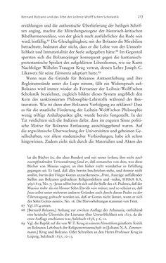 Bild der Seite - 217 - in Aufklärung habsburgisch - Staatsbildung, Wissenskultur und Geschichtspolitik in Zentraleuropa 1750–1850