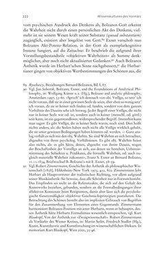 Bild der Seite - 222 - in Aufklärung habsburgisch - Staatsbildung, Wissenskultur und Geschichtspolitik in Zentraleuropa 1750–1850