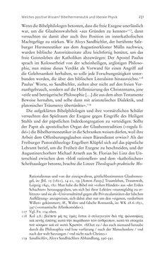 Bild der Seite - 231 - in Aufklärung habsburgisch - Staatsbildung, Wissenskultur und Geschichtspolitik in Zentraleuropa 1750–1850