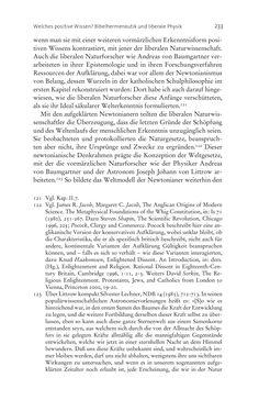 Bild der Seite - 233 - in Aufklärung habsburgisch - Staatsbildung, Wissenskultur und Geschichtspolitik in Zentraleuropa 1750–1850
