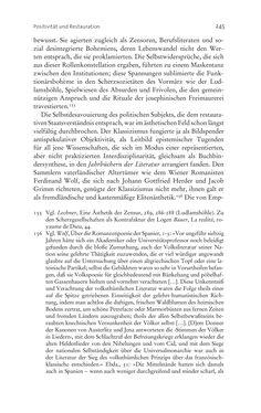 Bild der Seite - 245 - in Aufklärung habsburgisch - Staatsbildung, Wissenskultur und Geschichtspolitik in Zentraleuropa 1750–1850