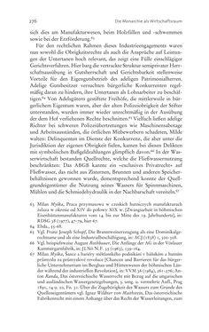 Bild der Seite - 276 - in Aufklärung habsburgisch - Staatsbildung, Wissenskultur und Geschichtspolitik in Zentraleuropa 1750–1850
