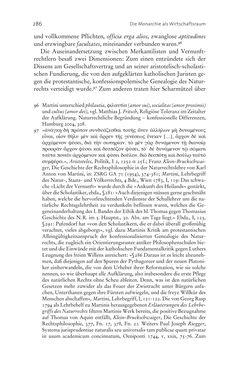 Bild der Seite - 286 - in Aufklärung habsburgisch - Staatsbildung, Wissenskultur und Geschichtspolitik in Zentraleuropa 1750–1850