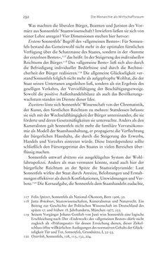 Bild der Seite - 292 - in Aufklärung habsburgisch - Staatsbildung, Wissenskultur und Geschichtspolitik in Zentraleuropa 1750–1850
