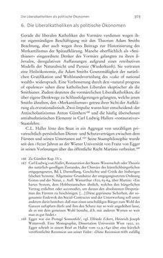 Bild der Seite - 303 - in Aufklärung habsburgisch - Staatsbildung, Wissenskultur und Geschichtspolitik in Zentraleuropa 1750–1850