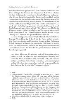 Bild der Seite - 307 - in Aufklärung habsburgisch - Staatsbildung, Wissenskultur und Geschichtspolitik in Zentraleuropa 1750–1850