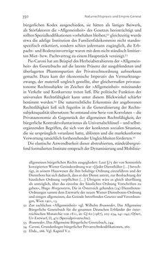 Bild der Seite - 350 - in Aufklärung habsburgisch - Staatsbildung, Wissenskultur und Geschichtspolitik in Zentraleuropa 1750–1850