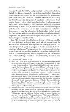 Bild der Seite - 351 - in Aufklärung habsburgisch - Staatsbildung, Wissenskultur und Geschichtspolitik in Zentraleuropa 1750–1850