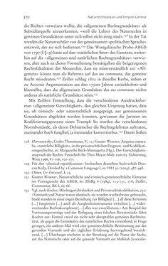 Bild der Seite - 370 - in Aufklärung habsburgisch - Staatsbildung, Wissenskultur und Geschichtspolitik in Zentraleuropa 1750–1850