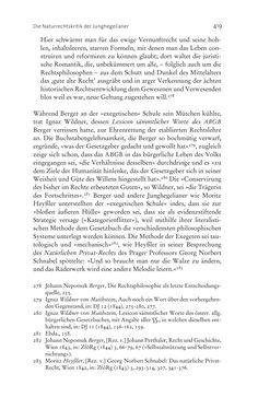Image of the Page - 419 - in Aufklärung habsburgisch - Staatsbildung, Wissenskultur und Geschichtspolitik in Zentraleuropa 1750–1850