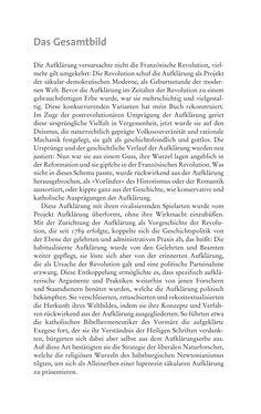 Bild der Seite - 525 - in Aufklärung habsburgisch - Staatsbildung, Wissenskultur und Geschichtspolitik in Zentraleuropa 1750–1850
