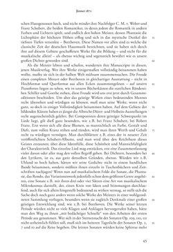 Bild der Seite - 45 - in August Wilhelm Ambros - Musikaufsätze und Rezessionen 1872-1876