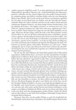 Bild der Seite - 64 - in August Wilhelm Ambros - Musikaufsätze und Rezessionen 1872-1876