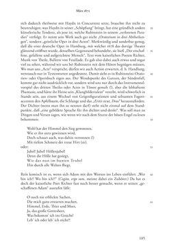 Bild der Seite - 105 - in August Wilhelm Ambros - Musikaufsätze und Rezessionen 1872-1876
