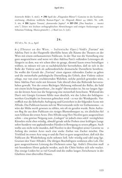 Bild der Seite - 119 - in August Wilhelm Ambros - Musikaufsätze und Rezessionen 1872-1876